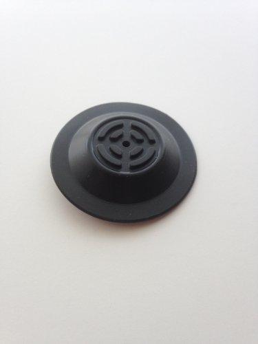 Backflush-Insert-for-Breville-54mm-basket-0-0