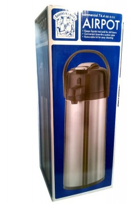 Bakers-Chefs-Commercial-Airpot-744-oz-0