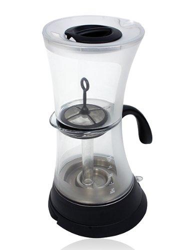 Barava-Electric-Coffee-Maker-0-1