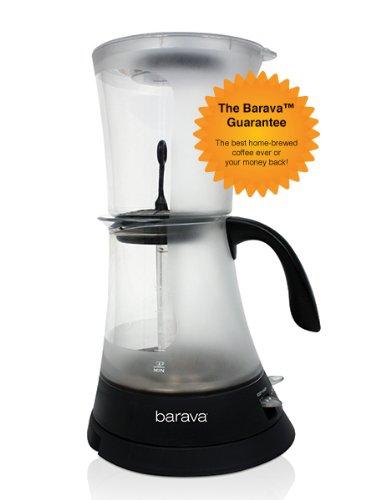 Barava-Electric-Coffee-Maker-0