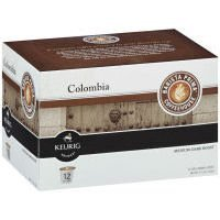 Barista-Prima-Coffee-K-cups-12ct-pack-of-4-Columbian-0