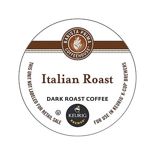 Barista-Prima-Coffeehouse-Italian-Dark-Roast-24-Count-K-Cup-Portion-Pack-for-Keurig-Brewers-0-0