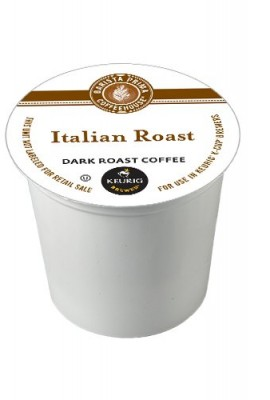 Barista-Prima-Coffeehouse-Italian-Dark-Roast-24-Count-K-Cup-Portion-Pack-for-Keurig-Brewers-0