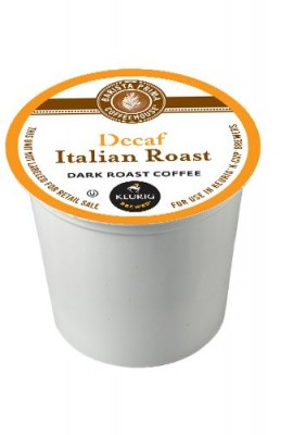 Barista-Prima-Decaf-Coffee-Italian-Roast-24-Count-K-Cup-0