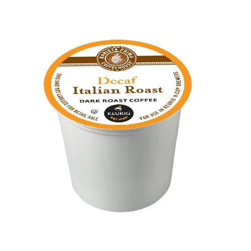 Barista-Prima-Decaf-Coffee-Italian-Roast-24-Count-K-Cup-0