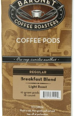 Baronet-Coffee-Breakfast-Blend-Light-Roast-18-Count-Coffee-Pods-Pack-of-3-0