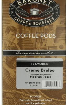 Baronet-Coffee-Creme-Brulee-Medium-Roast-18-Count-Coffee-Pods-Pack-of-3-0