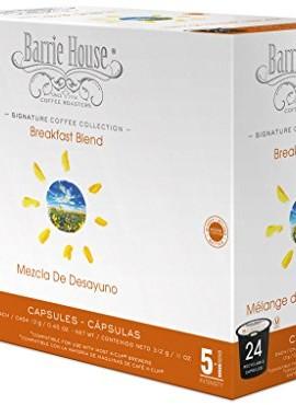 Barrie-House-Breakfast-Blend-Single-Cup-Capsule-24-Capsules-0