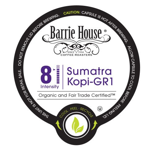 Barrie-House-Organic-Fair-Trade-Certified-Sumatra-Kopi-Gr-1-Single-Cup-Capsules-24-Capsules-0-0