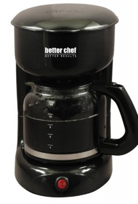 Better-Chef-12-Cup-Coffee-Maker-Black-0