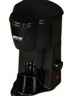 Better-Chef-IM-102B-Peronal-1-Cup-Coffee-Maker-0