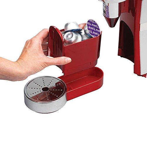 Bialetti-06772-I-Caffe-dItalia-DIVA-Red-0-1