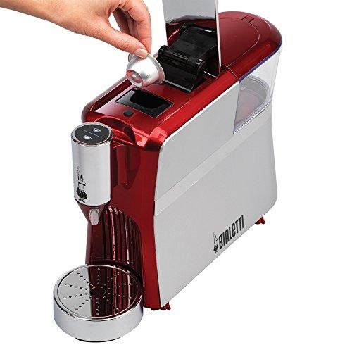 Bialetti-06772-I-Caffe-dItalia-DIVA-Red-0-2