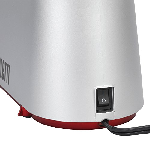 Bialetti-06772-I-Caffe-dItalia-DIVA-Red-0-4