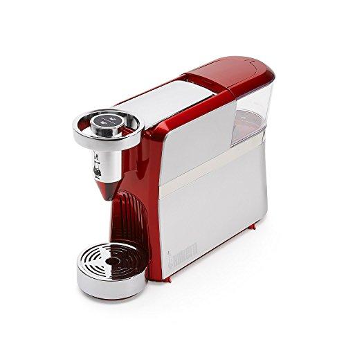 Bialetti-06772-I-Caffe-dItalia-DIVA-Red-0