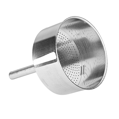 Bialetti-06878-Moka-Express-9-Cup-Replacement-Funnel-0