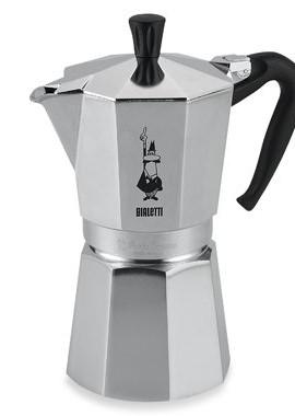 Bialetti-Moka-Express-9-Cup-Espresso-Machine-0