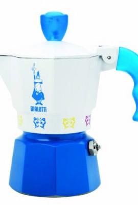 Bialetti-Moka-Express-Artisti-Limited-Edition-1-Cup-Light-Blue-Italian-Import-0