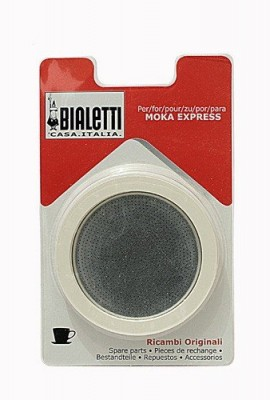 Bialetti-Replacement-Gasket-Filter-for-6-Cup-Espresso-Maker-0