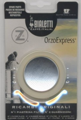 Bialetti-Replacement-for-Orzo-Express-4-Cup-1-Filter-Plate-2-Rubber-Seals-0