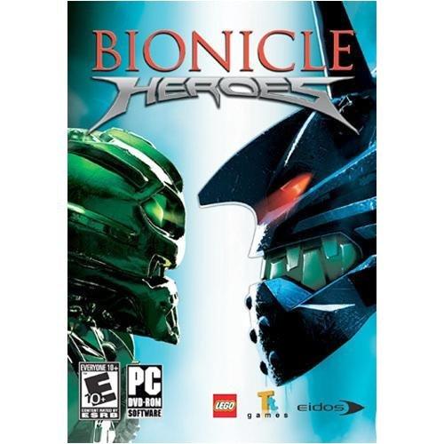 Bionicle-Heroes-PC-0