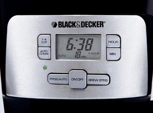 Black-Decker-12-Cup-Programmable-Coffee-Maker-Black-0-1