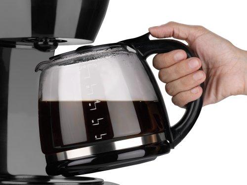 Black-Decker-12-Cup-Programmable-Coffee-Maker-Black-0-2