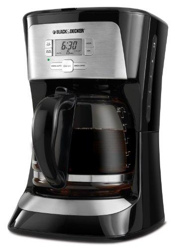 Black-Decker-12-Cup-Programmable-Coffee-Maker-Black-0