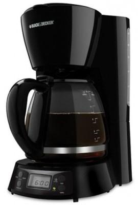 Black-Decker-BCM1411B-12-Cup-Coffee-Maker-220-volt-0