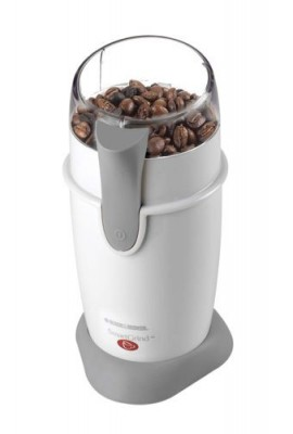Black-Decker-CBG100W-Coffee-Grinder-White-0