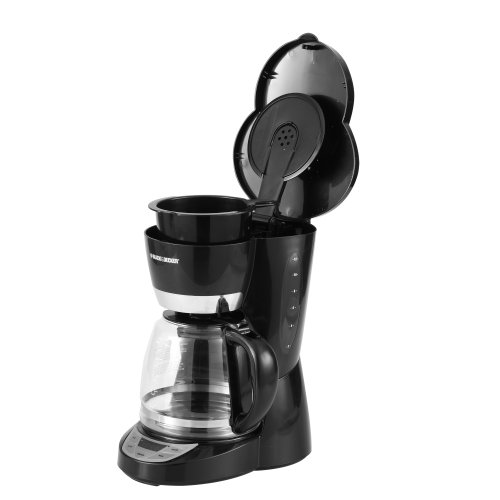Black-Decker-CM1050B-12-Cup-Programmable-Coffeemaker-Black-0-2