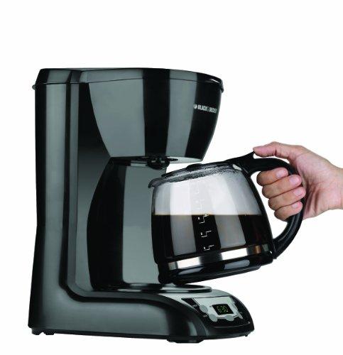 Black-Decker-CM1200B-12-Cup-Switch-Coffeemaker-Black-0-0