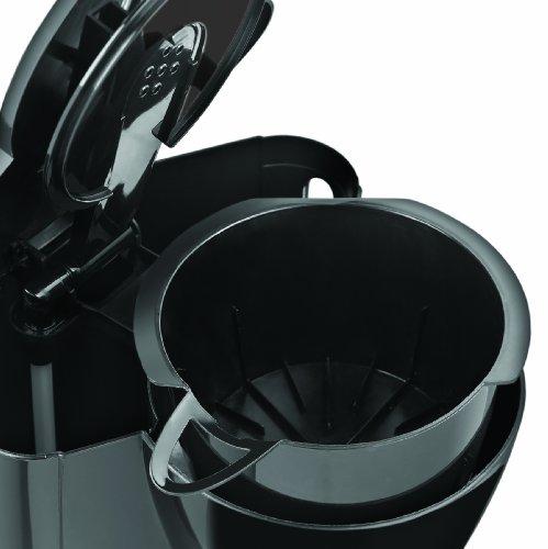 Black-Decker-CM1200B-12-Cup-Switch-Coffeemaker-Black-0-1