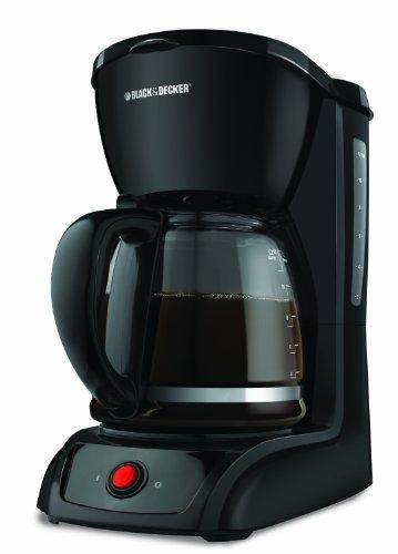 Black-Decker-CM1200B-12-Cup-Switch-Coffeemaker-Black-0-3
