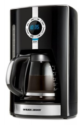 Black-Decker-CM1650B-975-Watt-12-Cup-Programmable-Coffeemaker-with-Brew-Strength-Selector-0