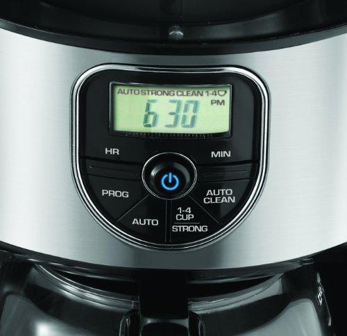 Black-Decker-CM4000S-12-Cup-Programmable-Coffeemaker-0-1