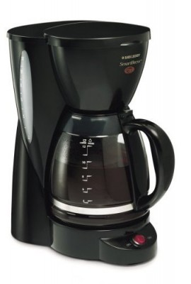 Black-Decker-DCM2000B-SmartBrew-12-Cup-Coffeemaker-Black-0