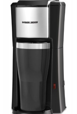 Black-Decker-Single-Serve-Coffee-Maker-Black-0