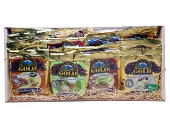 Black-Mountain-Gold-Flavored-Gourmet-Coffee-Gift-Sampler-15-Count-0