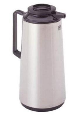 Bloomfield-Thermal-Beverage-Server-19L-Coffee-Makers-Grinders-0