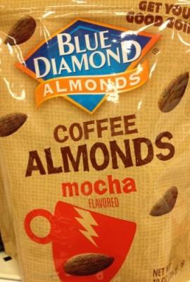 Blue-Diamond-Coffee-Almonds-Mocha-Flavored-10-Oz-0