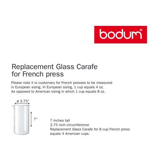 Bodum-34-Ounce-Coffee-Press-Glass-Replacement-Beaker-0-0