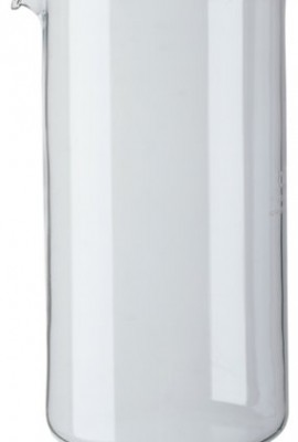 Bodum-34-Ounce-Coffee-Press-Glass-Replacement-Beaker-0