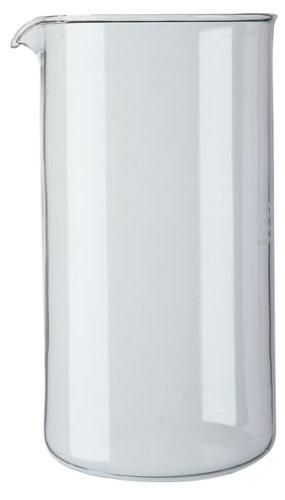 Bodum-34-Ounce-Coffee-Press-Glass-Replacement-Beaker-0