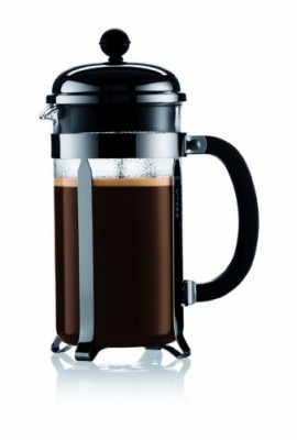 Bodum-Chambord-8-Cup-Shatterproof-French-Press-Coffeemaker-10-l-34-Ounce-0