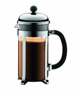Bodum-Chambord-Coffee-Press-0
