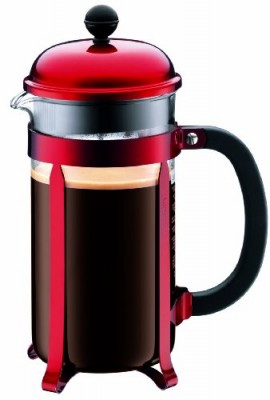 Bodum-Red-Chambord-8-Cup-Coffee-Maker-0