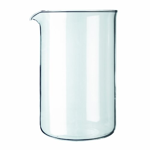 Bodum-Spare-Glass-Carafe-for-French-Press-Coffee-Maker-12-Cup-15-Liter-51-Ounce-0