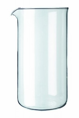 Bodum-Spare-Glass-Carafe-for-French-Press-Coffee-Maker-3-Cup-035-Liter-12-Ounce-0
