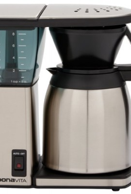 Bonavita-BV1800TH-8-Cup-Coffee-Maker-with-Thermal-Carafe-0